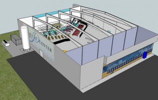 Aerospace Solutions